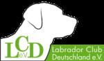 logo_lcd